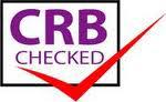Criminal Records Bureau checked