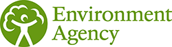 Environment Agency Pest Control London Sutton Surrey