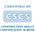 CSCS Certified for Pest Control London