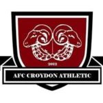 Croydon Athletic Football Club