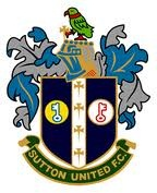 Sutton United Football Club Supporter Pest Control