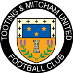 Tooting and Mitcham United Football Club Supporter Pest Control