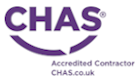 Chas Accredited Pest Control London Sutton Surrey